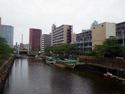 日本ブリッジ (12)