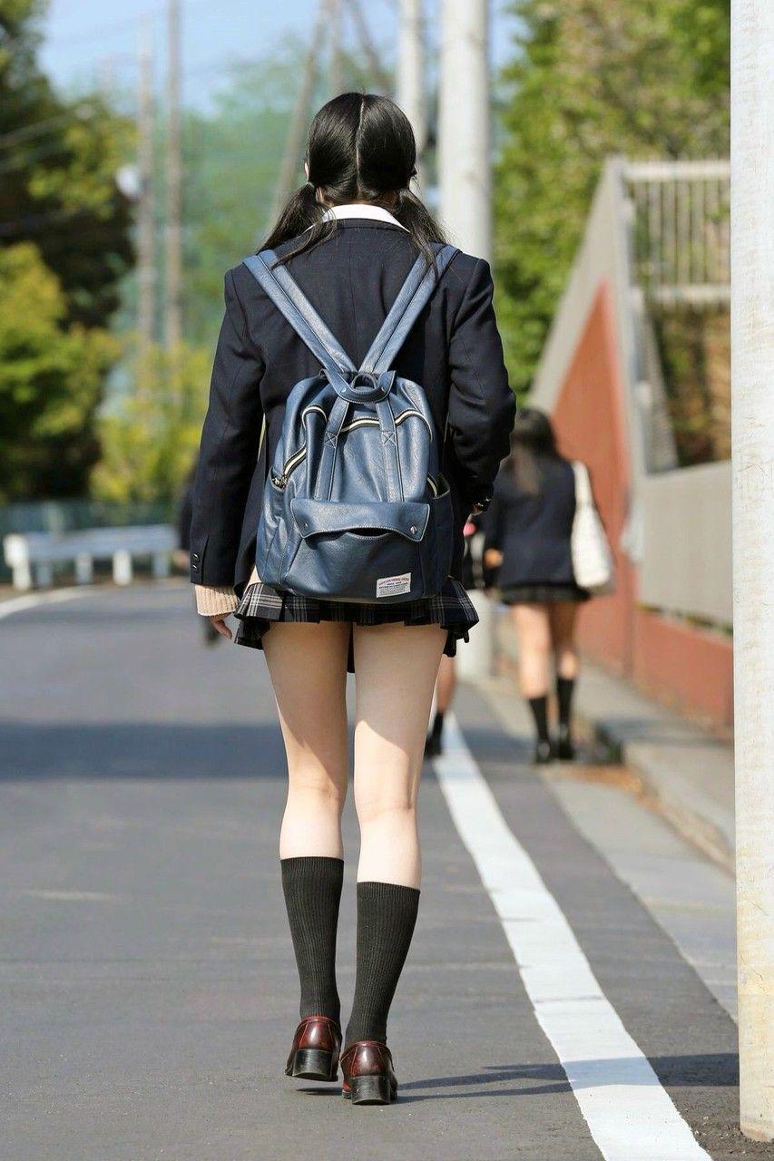 個人撮影 大阪生まれで関西弁の美乳セフレと生ハメ中出し 隠し撮り