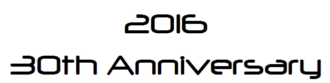 お達者倶楽部ロゴ2