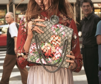 9_BLOOMS20BAG2020GERANIUM20DRESS20-20DPS_R.jpg