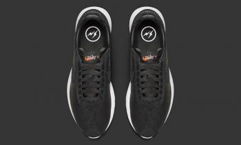 Fragment-Design-Nike-Roshe-LD1000-Black-1.jpg