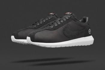 Fragment-Design-Nike-Roshe-LD1000-Black-3_jpg_pagespeed_ce_mXFBLSTi-k.jpg