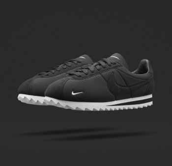 NikeLab-Classic-Cortez.png