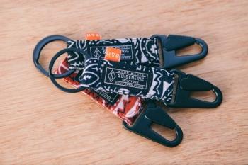 bedwin_x_suigeneric_key_straps-2.jpg
