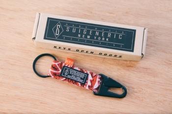bedwin_x_suigeneric_key_straps-7.jpg
