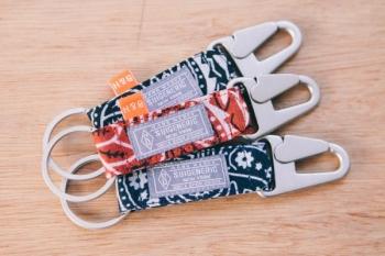 bedwin_x_suigeneric_key_straps-9.jpg