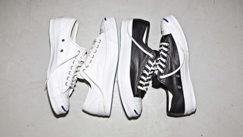 converse-fall-2015-jack-purcell-sign03.jpg