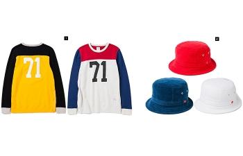 fashion15_322.jpg