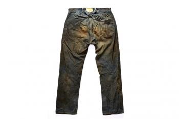 levis-new-nevada-jeans-back.jpg