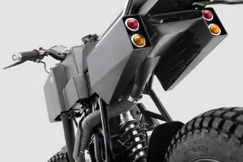 thrive-motorcycle-t-005-cross-10.jpg
