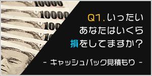 banner_estimate_300_v2_02.jpg