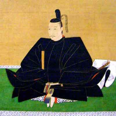136947813464813230313_nobunaga_51.jpg
