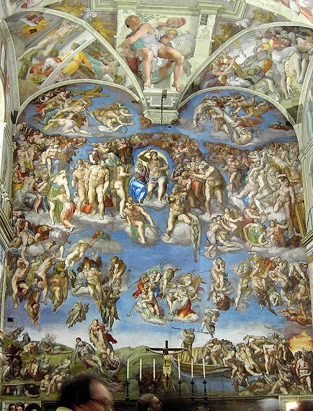 640px-Rome_Sistine_Chapel_01.jpg