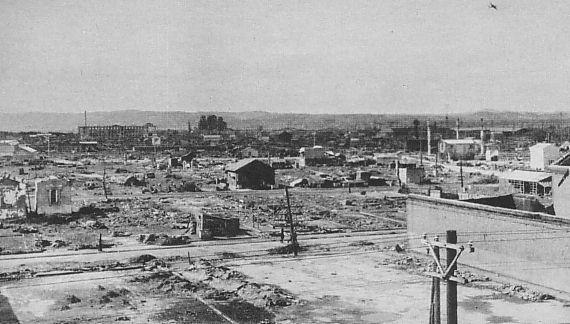 Aomori_after_the_1945_air_raid.jpg