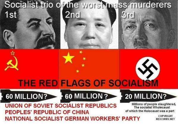 スターリン 毛沢東