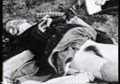 Holocaust-woman-raped-Nemmersdorf.png