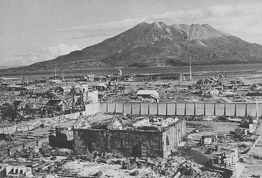 Kagoshima_after_the_1945_air_raid.jpg