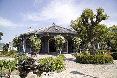Nagasaki-Glover-Garden-5415.jpg