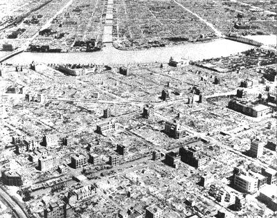 Tokyo_after_the_1945_air_raid.jpg
