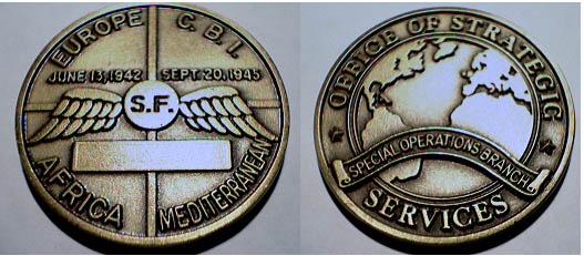coin-p-170.jpg