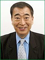 nashimotomasaru.jpg