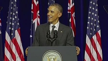 obama-australia-g20-summit.jpg