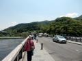 京都27 002