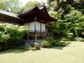 京都27 039