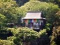 京都27 060