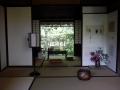 京都27 084