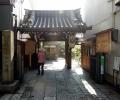 京都27 137