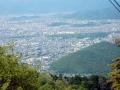京都27 157