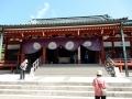 京都27 168