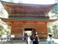 京都27 178