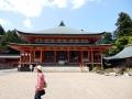 京都27 195