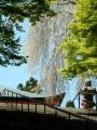 京都27 194