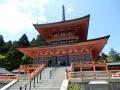 京都27 210