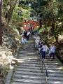 京都27 239