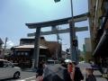 京都27 258