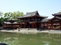 京都27 270