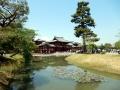 京都27 284