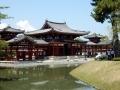 京都27 285