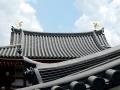 京都27 287