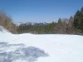 P3274174 氷ノ山方面