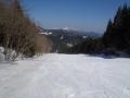 P3274213 三室山・竹呂山