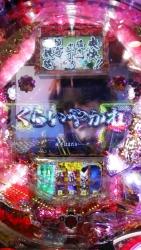 DSC_0172_201503242026190c0.jpg