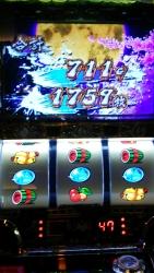 DSC_0225_2015032318340373e.jpg