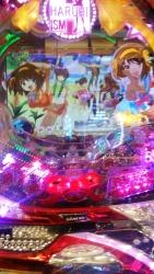 DSC_0228_20150122141403701.jpg