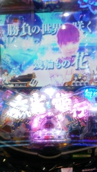 DSC_0229_201502220012462fc.jpg