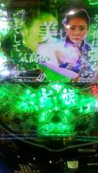 DSC_0235_2015022200130558f.jpg